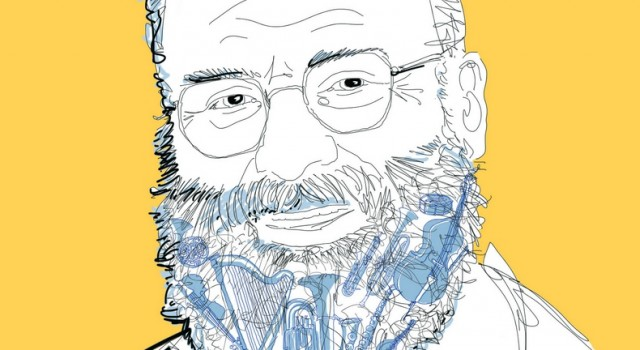 proposta-cover-oliver sacks-musicofilia-book-illustration-fabio delvo