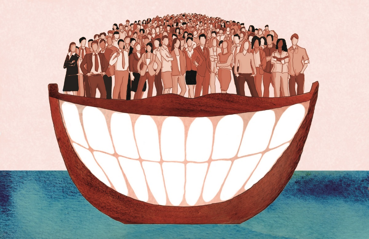 frantismo-Franti-Nuovi franti Italia-de amicis-cuore-garrone-risata-ghigno-irridere-La Lettura-Corriere della Sera-12 giugno 2016-illustration-fabio delvo