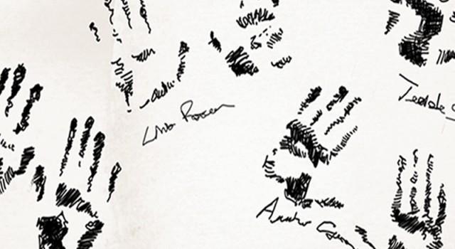 miniere-carbone-sulcis-sardegna-carbonia-minatori-museo del carbone-centro italiano cultura del carbone-serbariu-graphic novel-illustrazione-illustration-fabio delvo-delvox-corriere della sera-la lettura-30 ottobre 2016