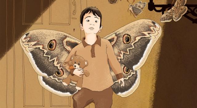 popshot-magazine-light-issue-lost-translation-kid-television-light-moths-fluorescent-illustration-fabio-delvo-delvox-illustrazione-publishing