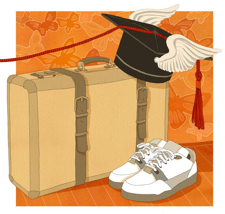 bachelor-universite-grandes-ecoles-charme-le-monde-france-newspaper-publishing-illustrazione-illustrations-fabio-delvo-delvox-page6