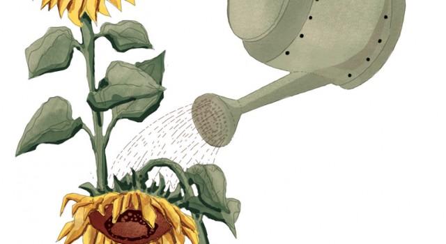 accordo-governo-industra-italia-protezione-colmare-diseguaglianze-ceto-medio-politica-la-stampa-newspaper-editoriale-fabio-delvo-delvox-illustrations-illustrazioni-publishing