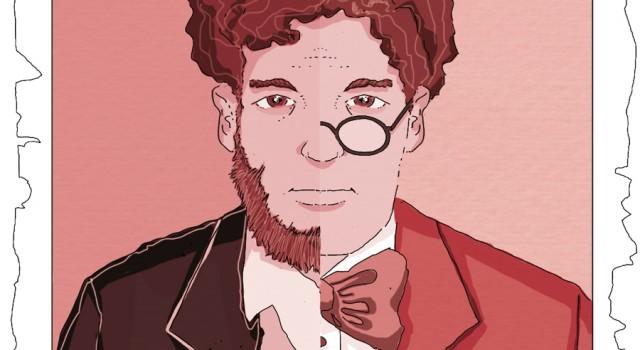 Tuttolibri – La Stampa – Il fu Mattia Pascal di Pirandello