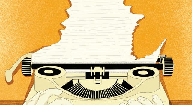 trump-iran-negoziazione-ayatollah-politica-la-stampa-newspaper-editoriale-fabio-delvo-delvox-conceptual-illustrations-illustrazioni-concettuali-concettuale-publishing